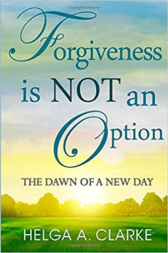 Forgiveness-Is-Not-An-Option-Book-Cover